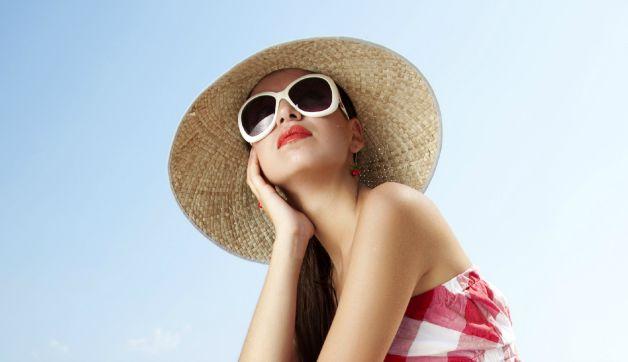 024ec25732 Benefits of Polarized Sunglasses for Women Plus 10 Stylish Shades