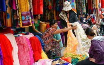 Vietnam Shopping Secret Revealed: Hoi An Tailors Offer Cheap Custom Clothing