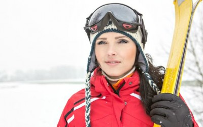 The A – Z Of What To Bring On A Ski Trip
