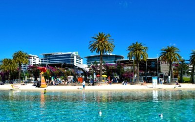 What to Pack for Gold Coast and Brisbane: Beach, Sun, and Fun!