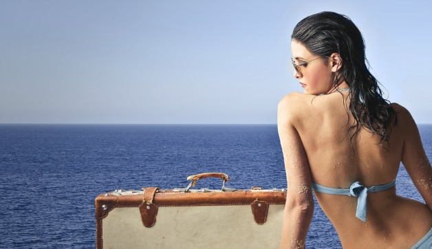 What to Pack on a Cruise: 7 Things to Bring and What to Leave Behind