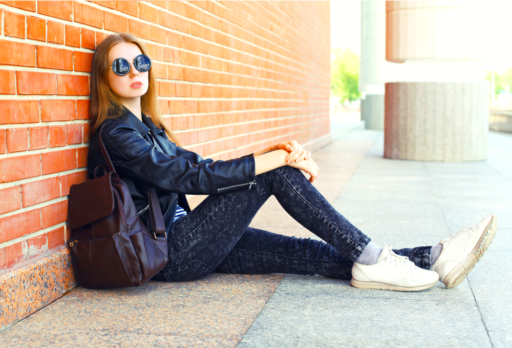 7 Fall Fashion Trends to Freshen Up Your Travel Wardrobe