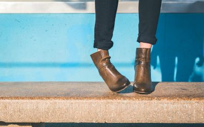 How to Wear Ankle Boots: 3 Styles to Master This Season
