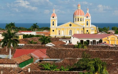 What to Wear in Nicaragua for Every Activity