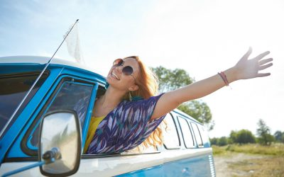 Road TripAustralia Travel Tips: Don't Forget to Bring these Handy Items on Your Next Adventure