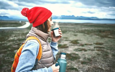 Layering for Cold Weather: Best Winter Jackets for Outdoor Adventures
