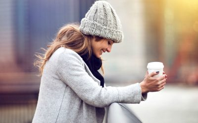Cold Weather Layering: Why Thicker Isn't Always Better