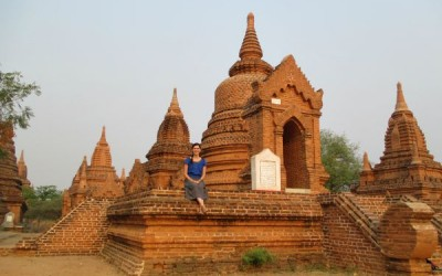 8 Things You Must Know About What To Pack For Myanmar