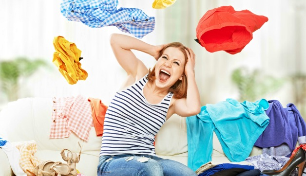 Is this the Best or Worst Packing Tip? Avoid these Disastrous Mistakes