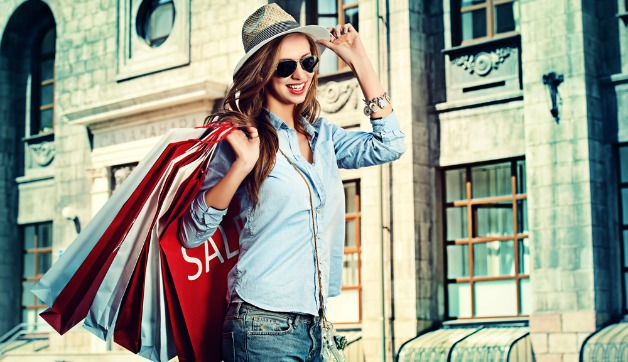 Hurry! Travel Things to Buy at the Nordstrom Half Yearly Sale 2018