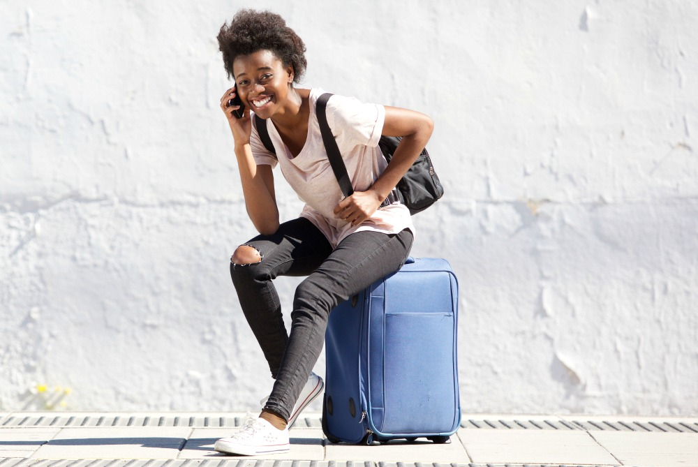 75 Packing Tips that Will Make Your Travels So Much Easier