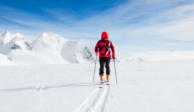 Hitting the Slopes? 5 Ski Trip Essentials Not to Forget