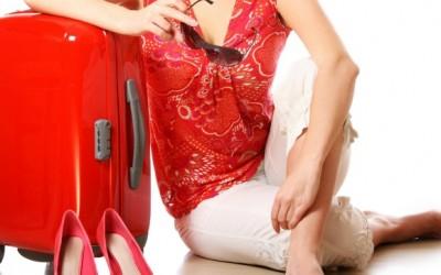 13 Splurge-worthy Luxury Travel Accessories 2016
