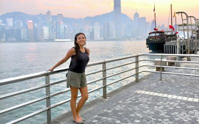 What to Wear in Hong Kong: Packing List for Year-Round Travel