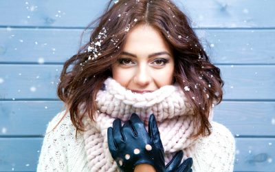 Up Your Game with these 6 Stylish Winter Accessories for Women