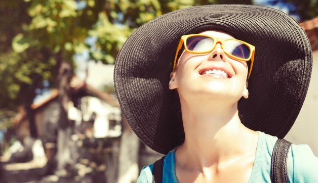 After Sun Skin Care: 5 Tips to Rejuvenate Your Skin Post-Vacation