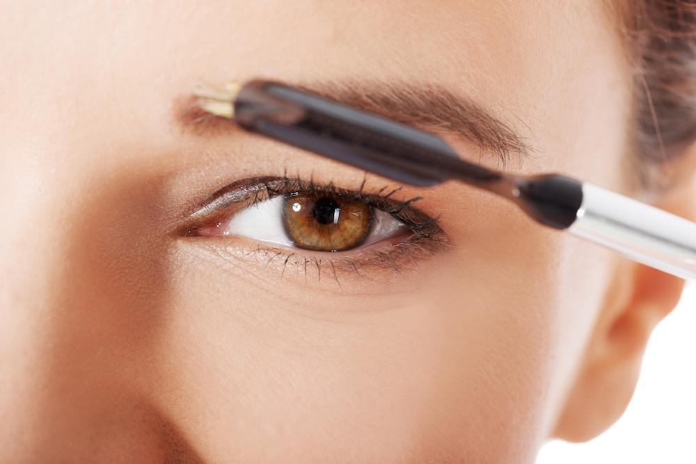 Car Maintenance Checklist >> Best Eyebrow Makeup: Travel-Friendly Brow Maintenance