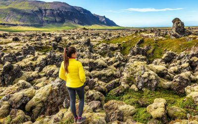 What to Pack for Iceland in March: Clothing, Gear and Essentials
