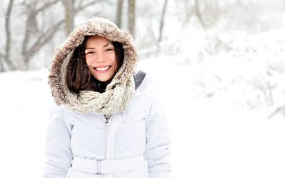 What to Wear in Montreal in Winter: Staying Warm and Stylish