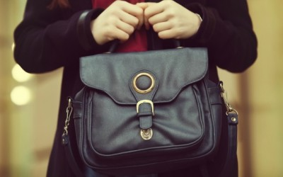 Daily Travel Essentials: What to Carry in Your Day Bag?