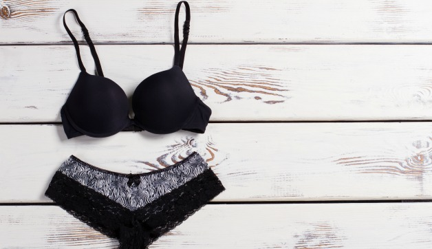 Best Travel Bra Options to Creatively Save Suitcase Space