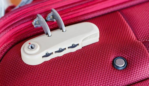 5 Common Sense Safe Travel Tips for Women