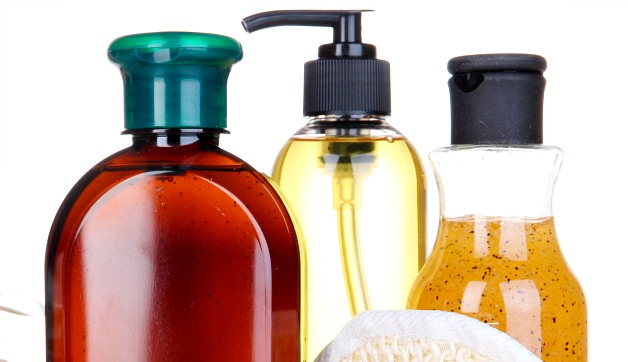 Best Eco-Friendly Beauty Products: Biodegradable Soap and other Toiletries