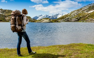 Summer Camping Essentials Checklist for Overnight Trips