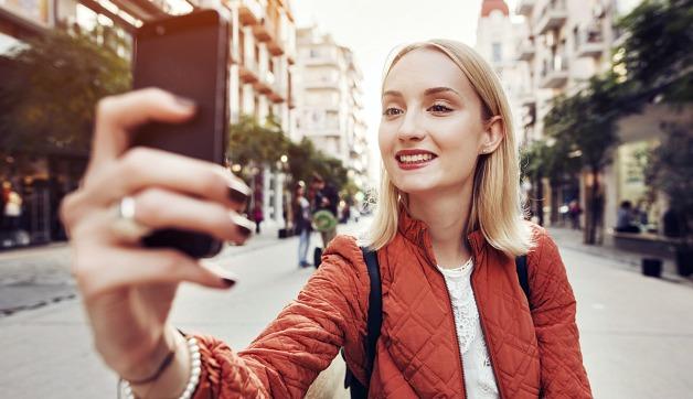 Smartphone Camera Accessories: Take Phone Pics like a Pro