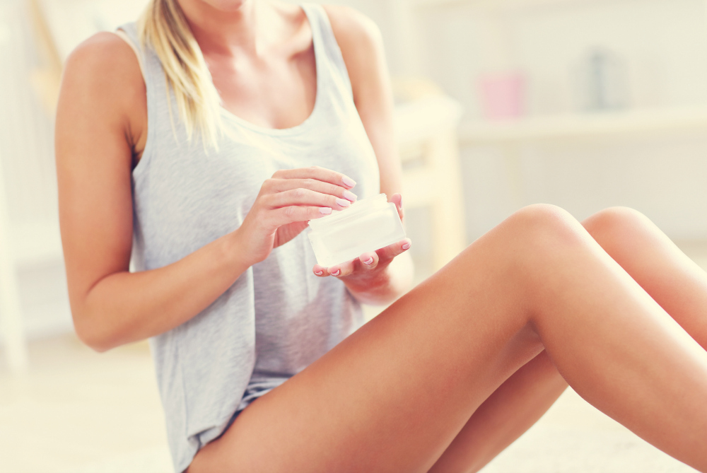 Thigh Chafing: Products to Prevent the Dreaded Chub Rub