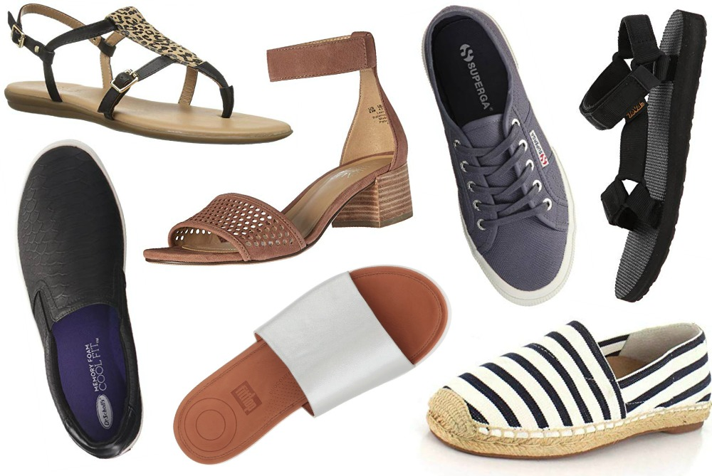 vacation-shoes-for-summer