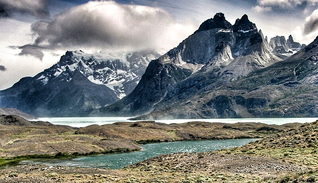 What to Pack for Argentina: 7 Tips for Outdoor Adventures