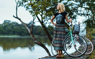 Packing for Cambodia: What Clothes to Wear in Siem Reap, Phnom Penh, and Sihanoukville