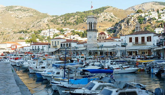 What to Pack for Greece in Summer: Islands, Athens, Mainland
