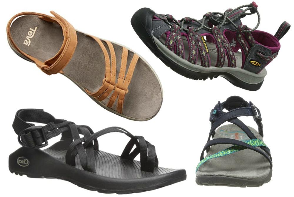outdoor-sandals-for-women