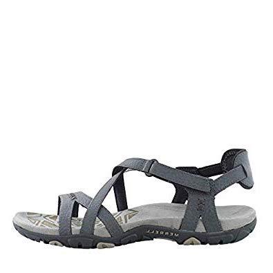 outdoor-sandals-for-travel-merrell