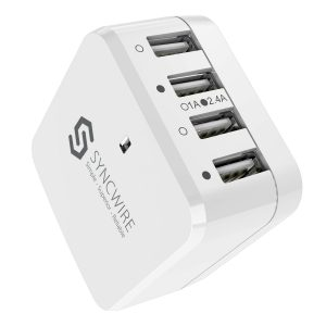 Voltage Converter Vs Travel Adapter How Do They Work