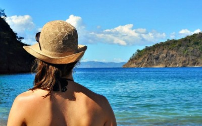 Packing for Costa Rica: Checklist for Dry and Rainy Season