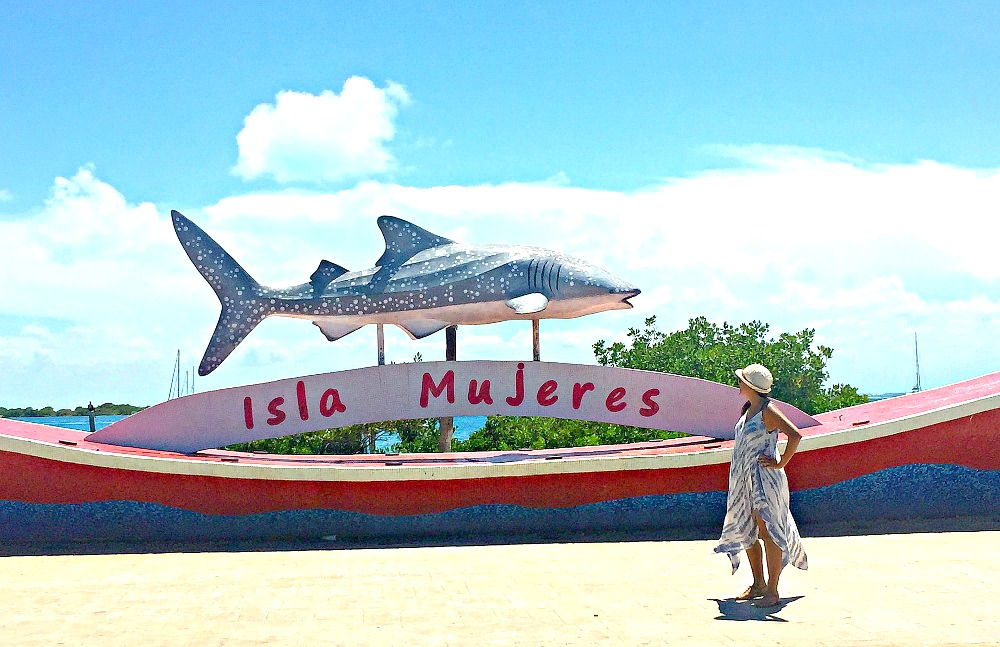 what-to-pack-for-isla-mujeres