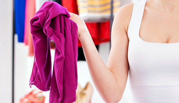 Best Merino Wool Clothing for Women: Why It's the Best Travel Fabric