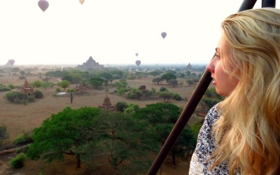 What to Wear in Myanmar: Mandalay, Bagan, Inle Lake, and Yangon