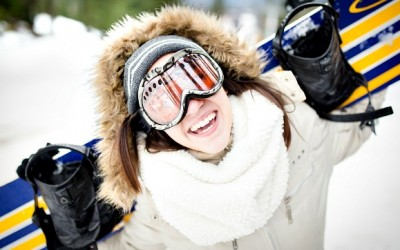 What to Pack for Working a Ski Season: A Seasonaire Guide