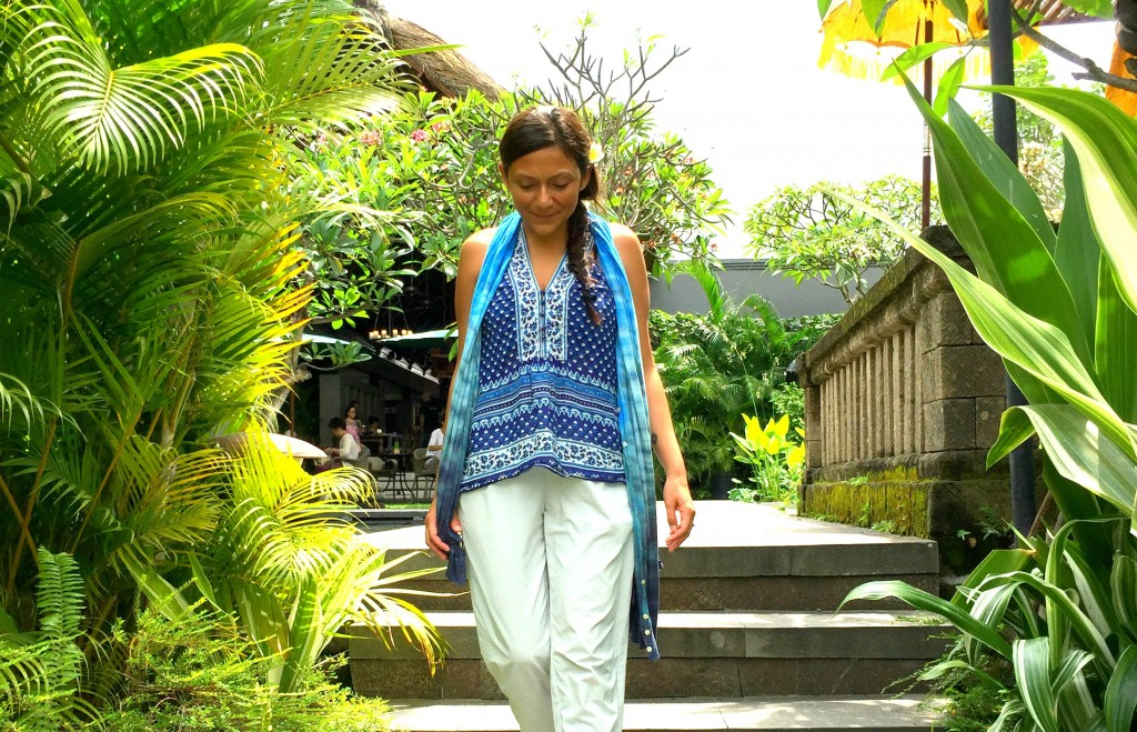 What To Wear To A Retreat Yoga Meditation Detox
