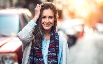 Best Winter Fashion: Stylish Pieces for Under $100