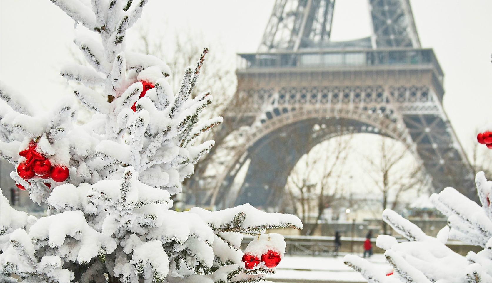 What To Wear In Paris In Winter Packing List And Essentials