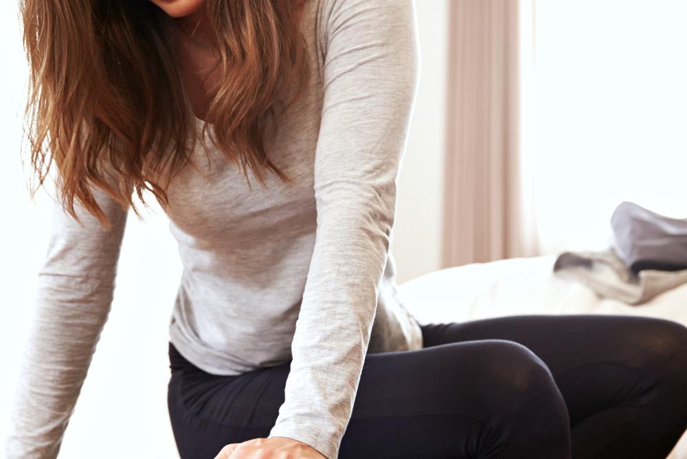 What's the Warmest Long Underwear for Women?