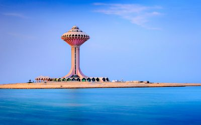 What to Pack for the Arabian Gulf According to a Local Expat