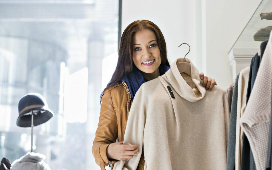Fleece Clothing: Stay Warm Without Sacrificing Style