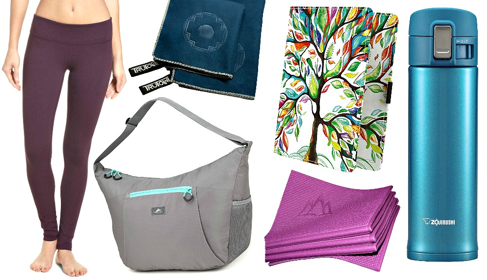 Gifts For Female Business Travelers