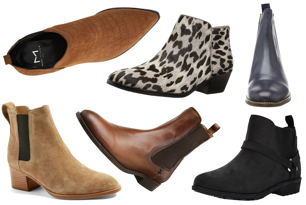 46ba720927a Chelsea Boots  Our Latest Travel Shoe Obsession